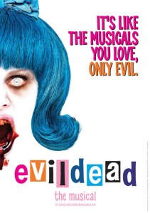 evil-dead-the-musical-hairspray-ad