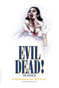 evil-dead-the-musical-mamma-mia-ad