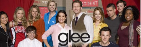 glee_featured