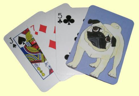 playing-cards-flat