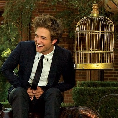 robert-pattinson-as-edward11