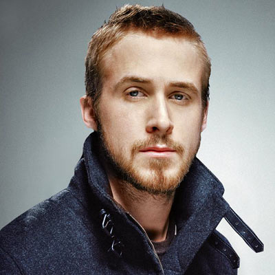 ryan-gosling3