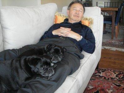 sashacleo-napping-with-dad-4may08