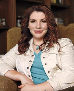 stephanie-meyer-2