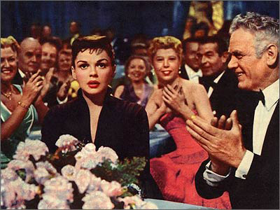 a_star_is_born_movie_image_judy_garland__3_