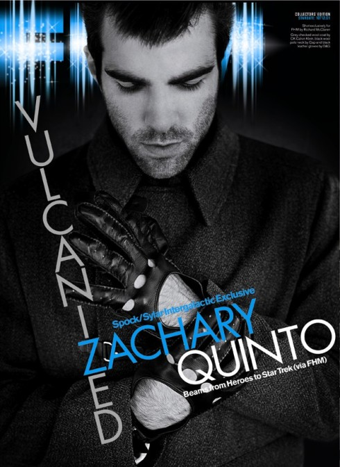 heroes-zachary-quinto-fhm2