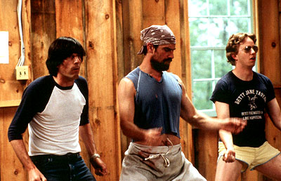 michael_showalter_christopher_meloni_a_d_miles_wet_hot_american_summer_001