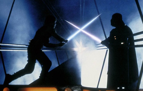 star-wars-episode-v-the-empire-strikes-back-1