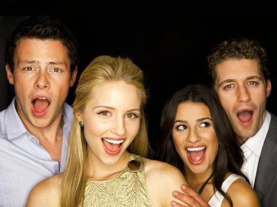 Glee-cast_l