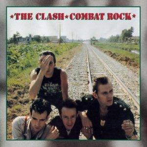 album-combat-rock
