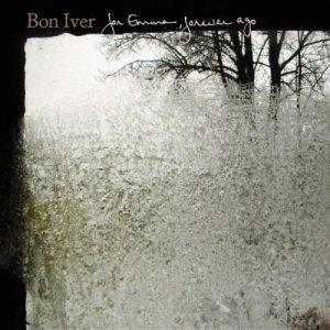 bon_iver-for_emma_forever_ago-new