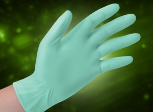 latex_glove