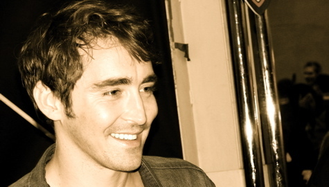 lee-pace-pushing-daisies-picture1