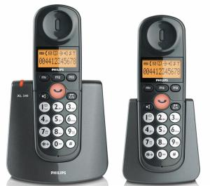 philips_xl3402b_05_cordless_phone_1