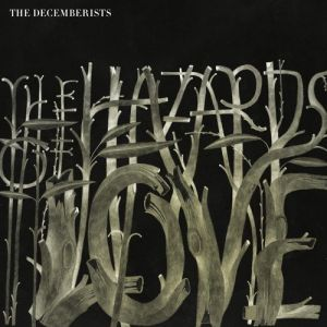 the_hazards_of_love_cover__resized__17518