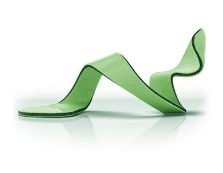 crazy-shoe