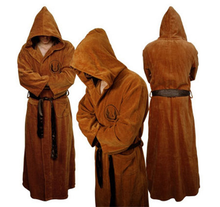 jedi-bathrobe