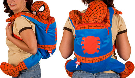 spidey-backpack