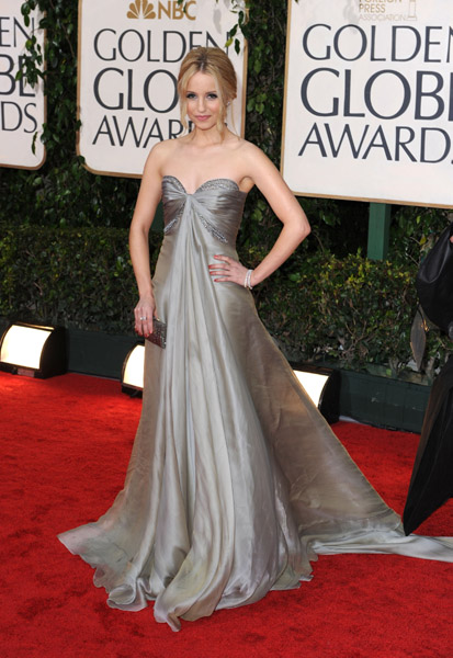 dianna agron dress golden globes. Dianna Agron