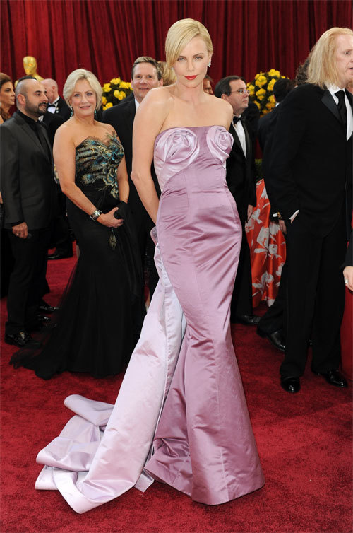 Worst Dressed at the 82nd Academy Awards | The Ebb and Flow